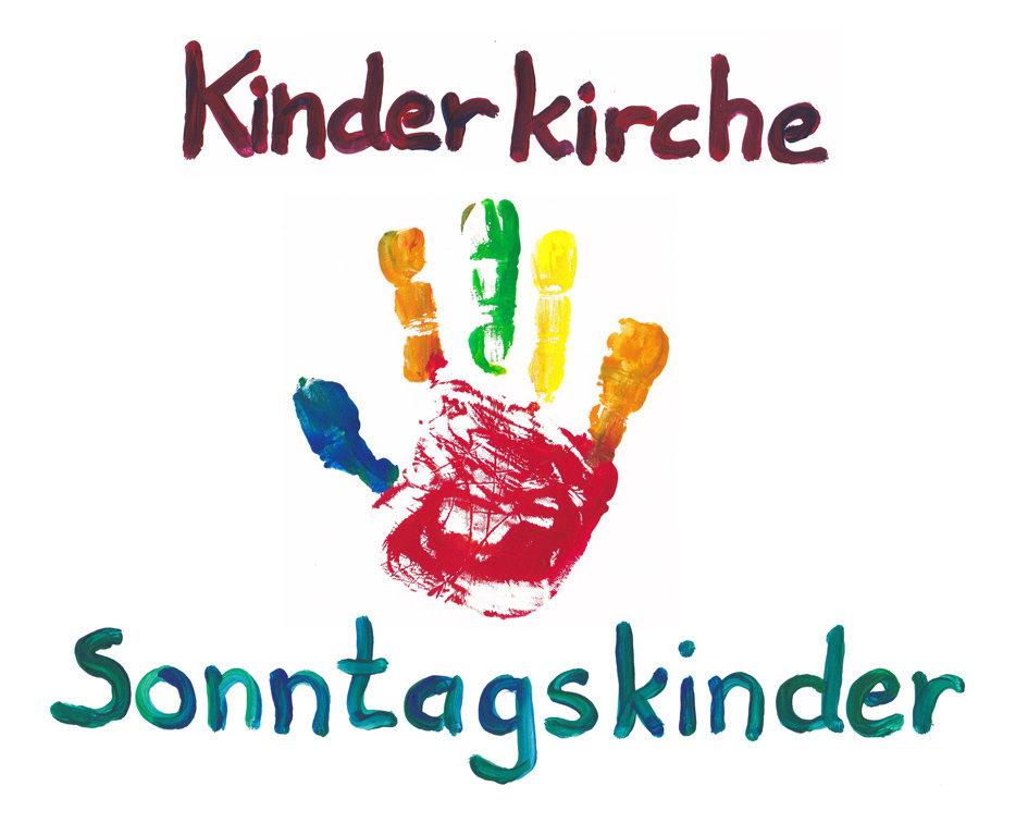 Kinderkirche Urloffen